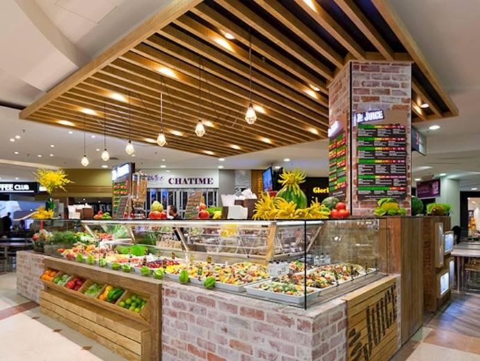top-juice-north-west-sydney-shopping-centre-5