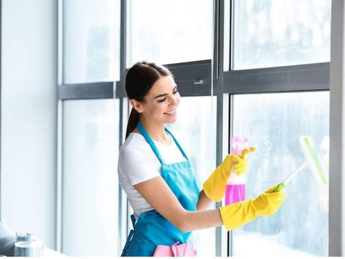 established-commercial-and-residential-cleaning-business-3