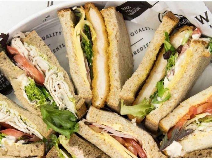 stylish-carvery-sandwich-amp-juice-store-casula-5