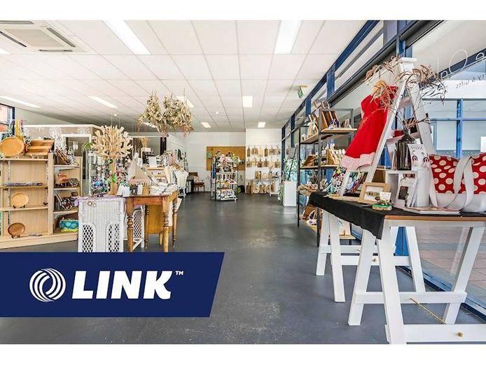 award-winning-uniquely-tasmanian-retail-business-2