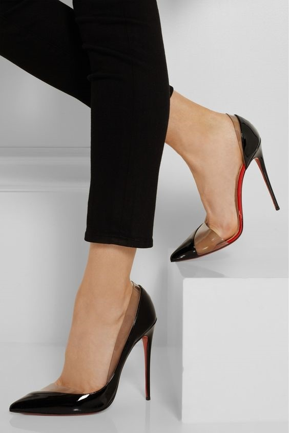 classy-profitable-shoes-and-accessories-store-2