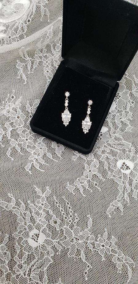 island-brides-tasmanian-bridal-boutique-5
