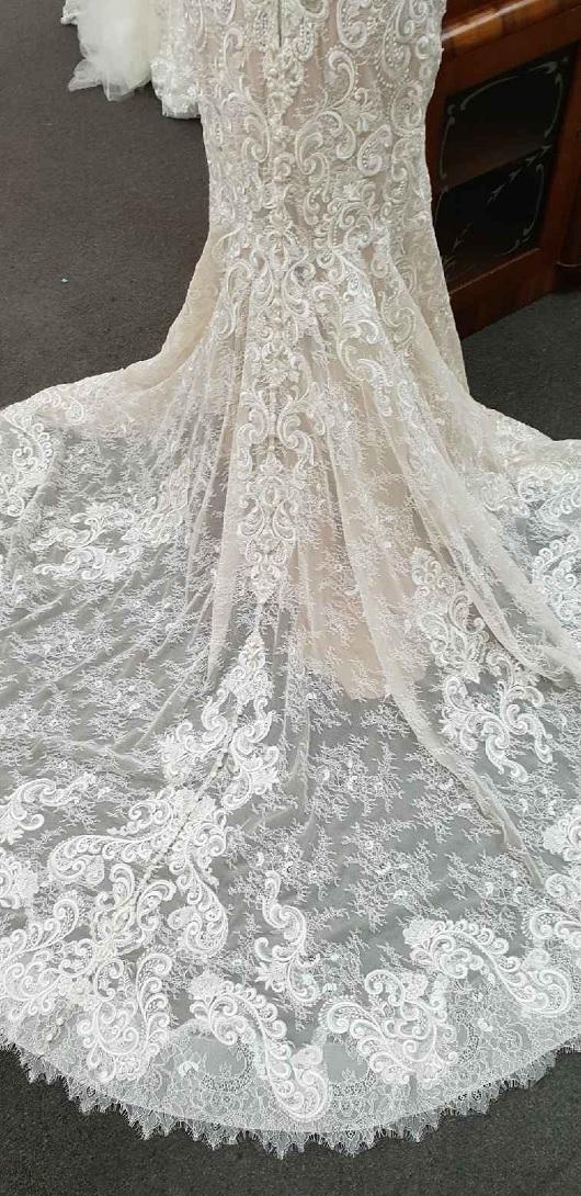 island-brides-tasmanian-bridal-boutique-4