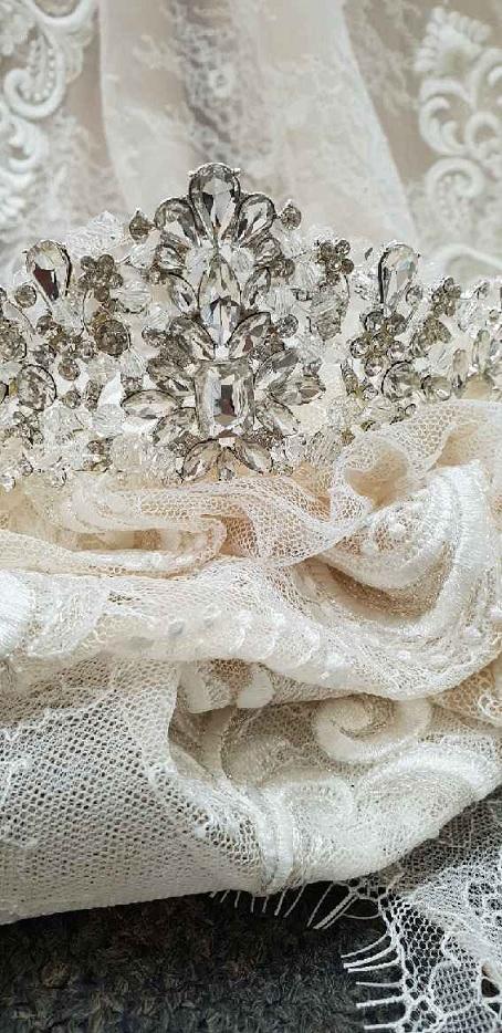 island-brides-tasmanian-bridal-boutique-1