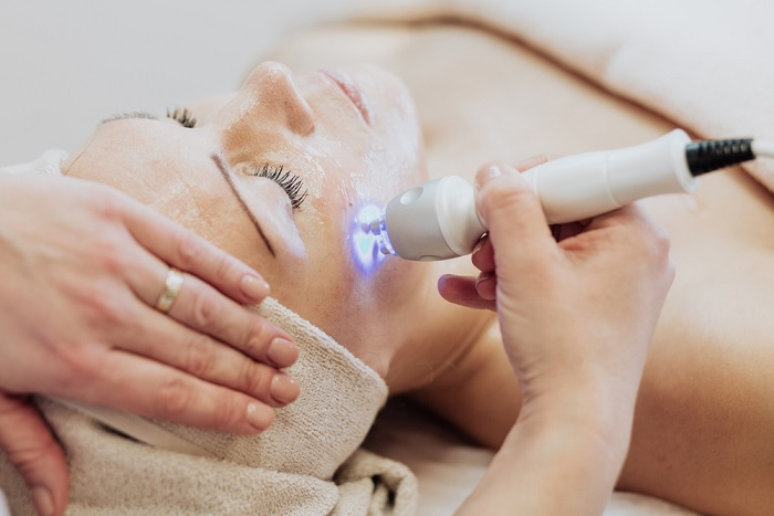 Laser and Beauty Clinic, Strong Client Base