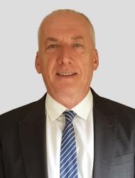 Link Business Sydney image