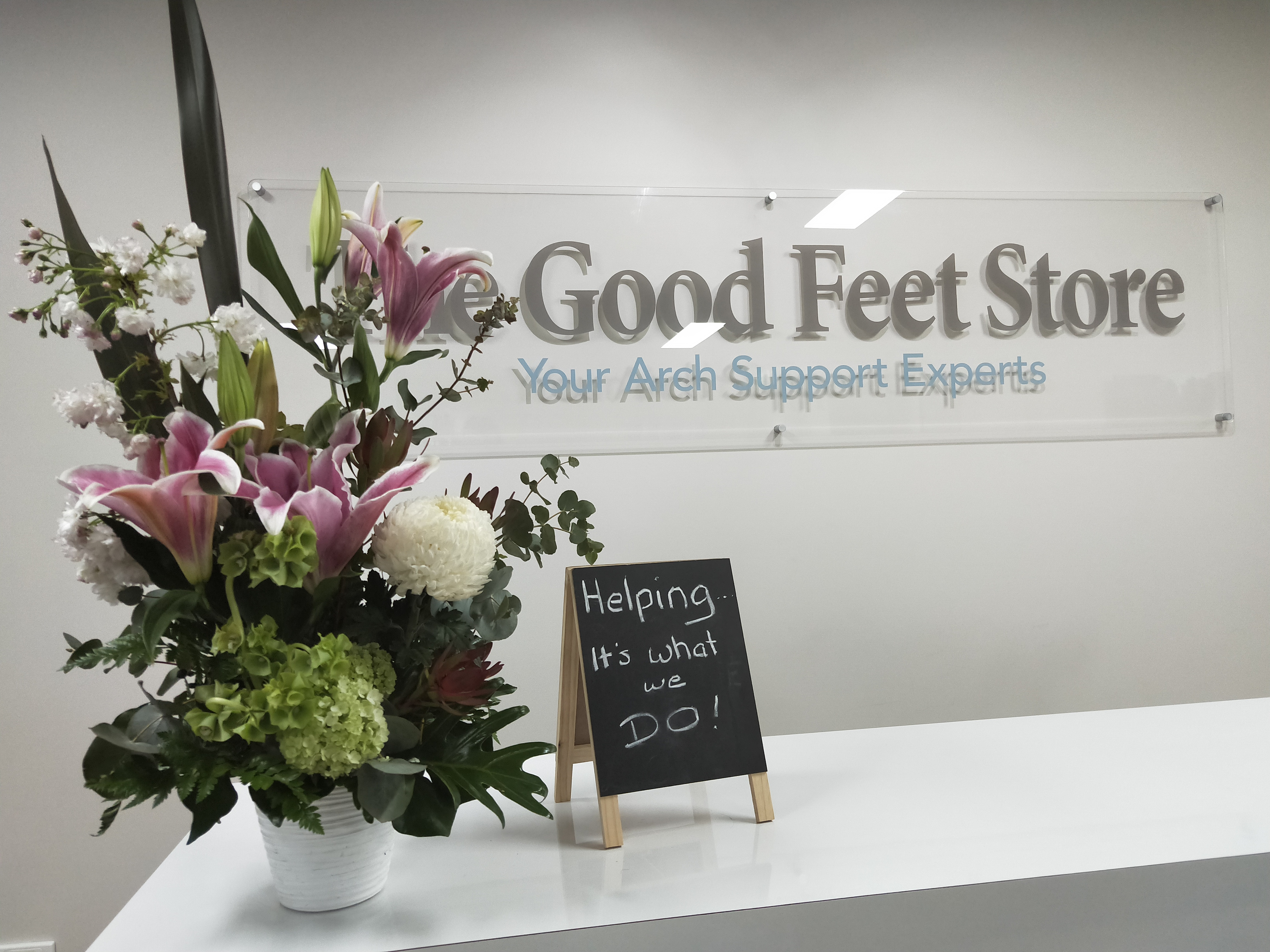 arch-support-retail-shop-canberra-2