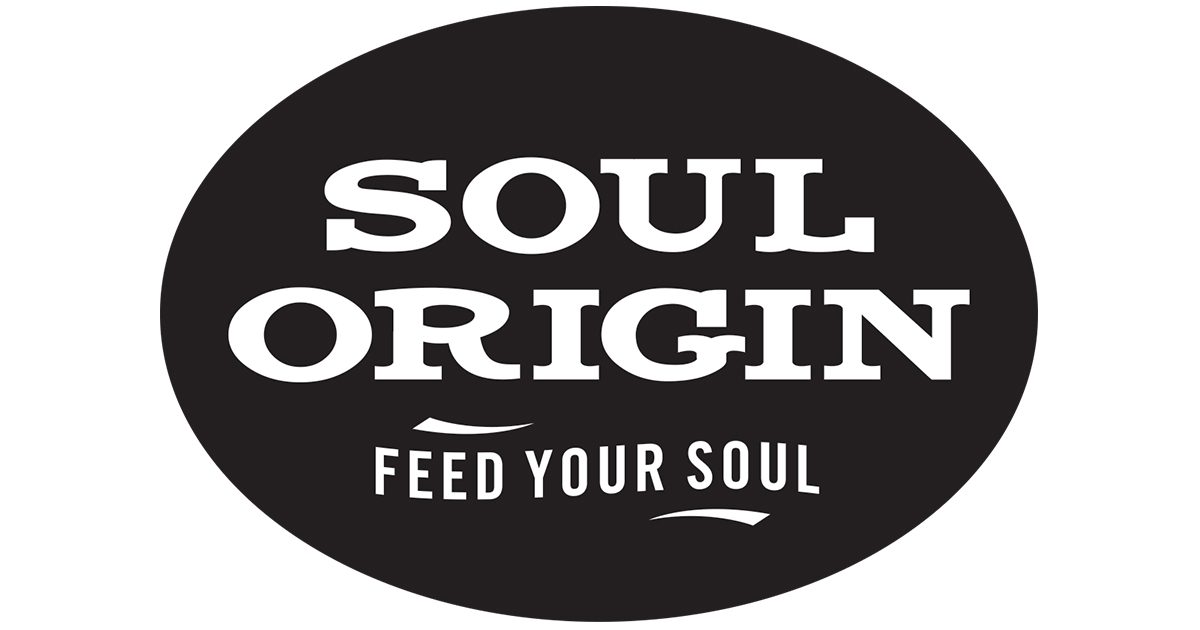soul origin sale