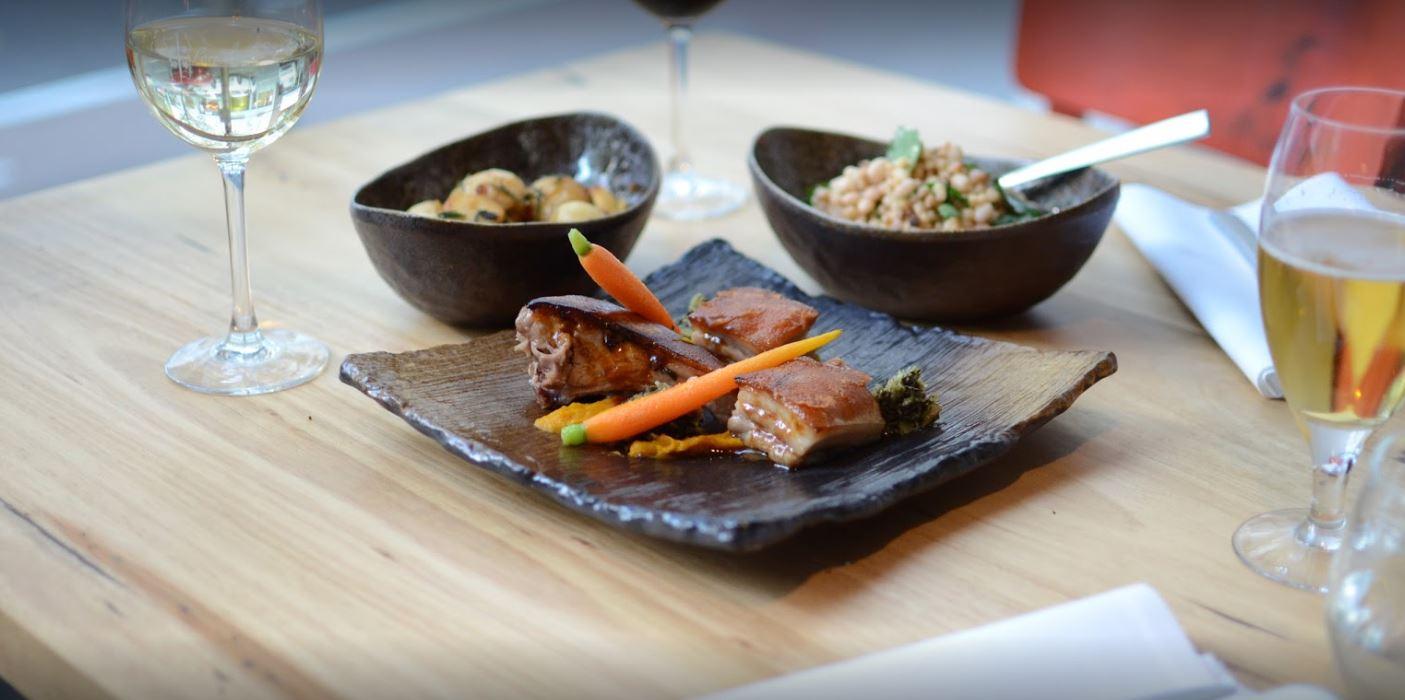 fully-licensed-restaurant-cafe-with-24-hour-liquor-license-melbourne-cbd-3