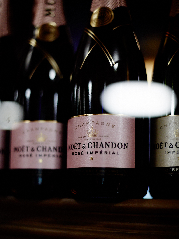 spirit-and-wine-wholesaler-national-distributor-3