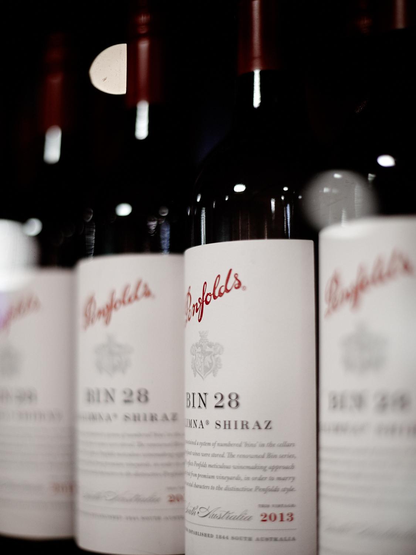 spirit-and-wine-wholesaler-national-distributor-2
