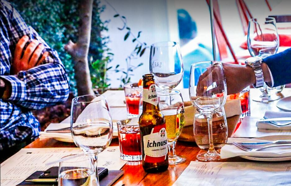 fully-licensed-restaurant-cafe-with-24-hour-liquor-license-melbourne-cbd-2