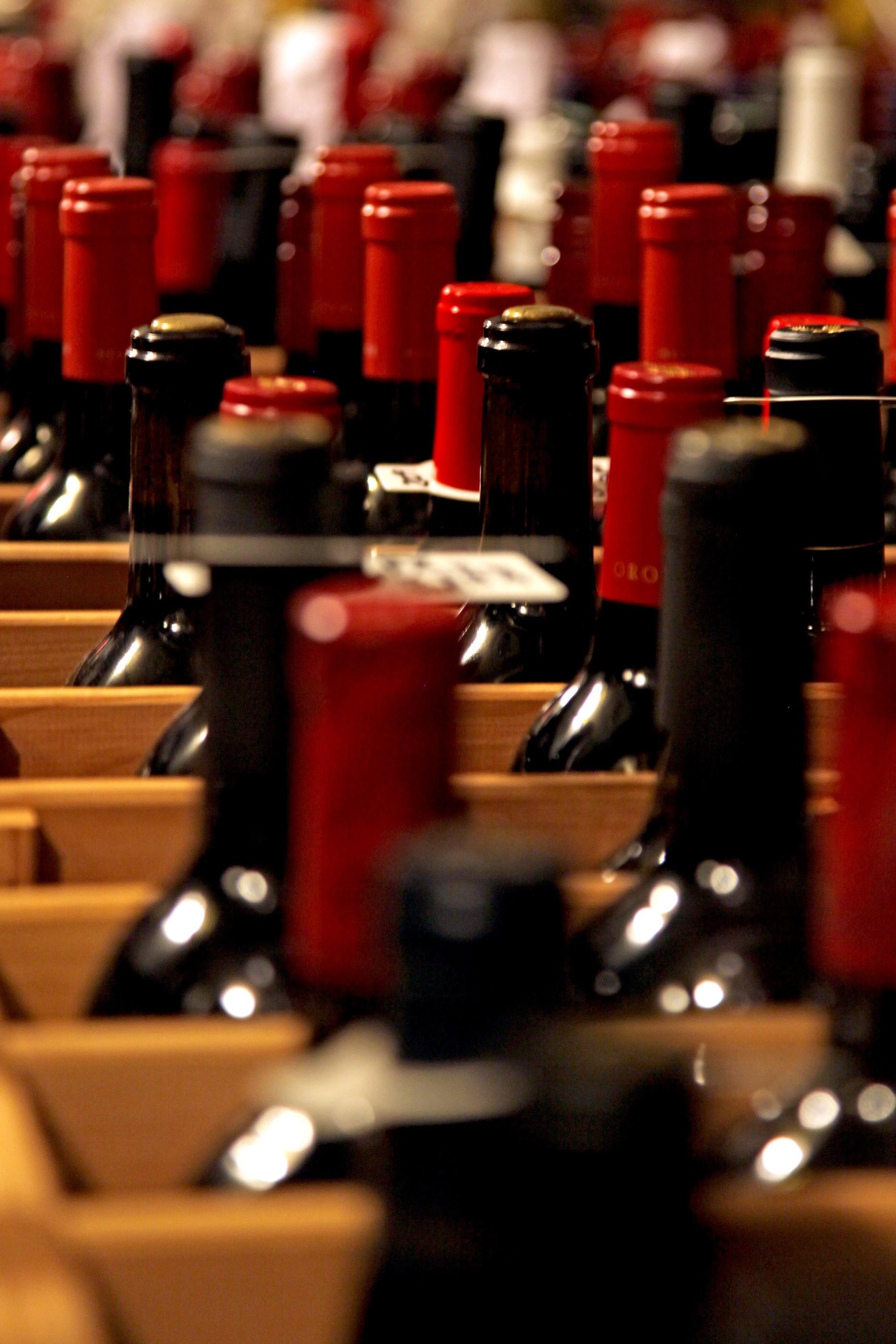 spirit-and-wine-wholesaler-national-distributor-1