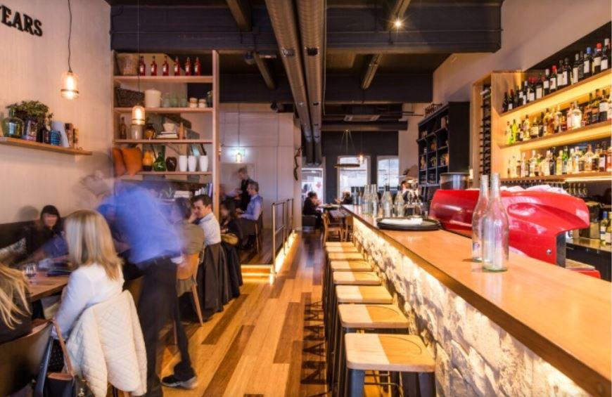 fully-licensed-restaurant-cafe-with-24-hour-liquor-license-melbourne-cbd-1