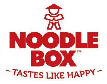 Profitable NOODLE BOX in Brisbane North