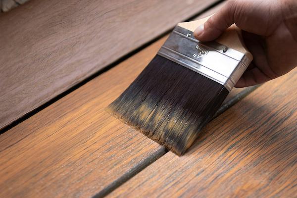 deckseal-franchise-deck-timber-restoration-preservation-western-zone-1-1
