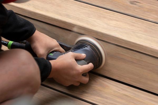 deckseal-franchise-deck-timber-restoration-preservation-western-zone-1-4