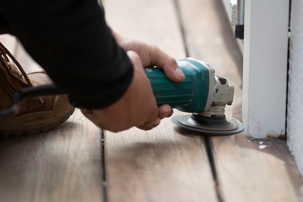 deckseal-franchise-deck-timber-restoration-preservation-western-zone-1-6
