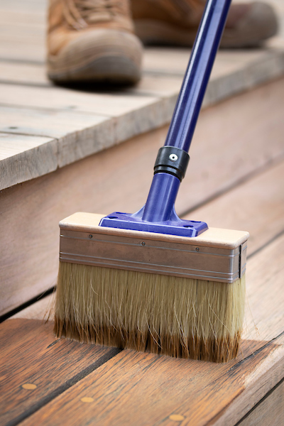 deckseal-franchise-deck-timber-restoration-preservation-western-zone-1-2
