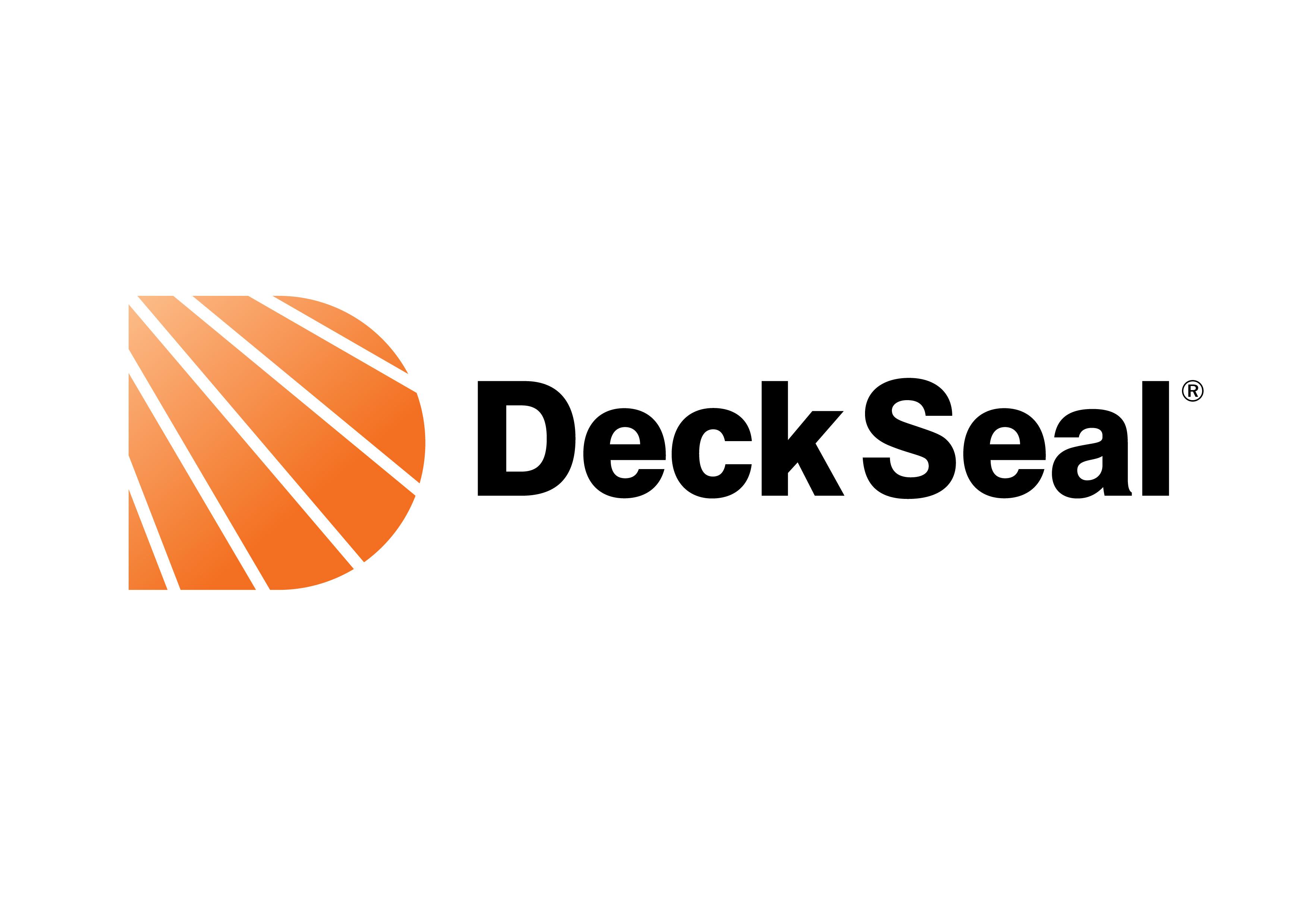 deckseal-franchise-deck-timber-restoration-preservation-western-zone-1-9