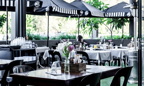 Cafe 63 - Licensee Opportunities / Coffee shop, Family Resturant, Casual Dining