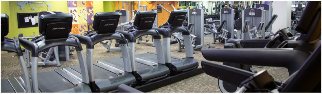 anytime-fitness-territory-for-sale-noble-park-vic-2