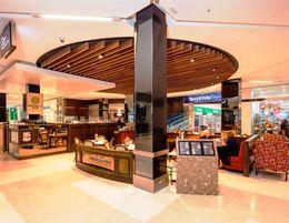 Regional Business - Shingle Inn Cafe - Resale - Mandurah - Coffee Franchise