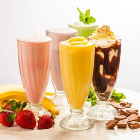cafe-finance-options-available-eastgardens-nsw-coffee-franchise-9