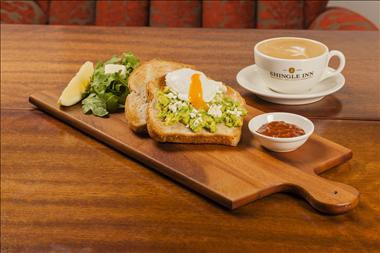 cafe-finance-options-available-greensborough-vic-coffee-franchise-9