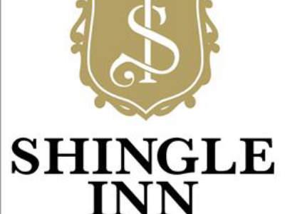 regional-business-shingle-inn-cafe-resale-mandurah-coffee-franchise-4