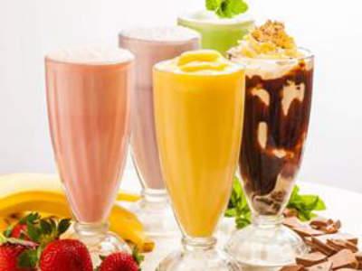 regional-business-shingle-inn-cafe-resale-mandurah-coffee-franchise-3