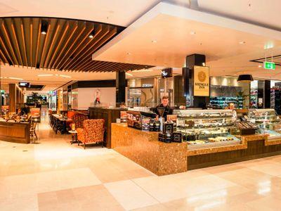 regional-business-shingle-inn-cafe-resale-mandurah-coffee-franchise-2