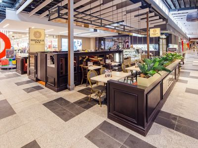 regional-business-shingle-inn-cafe-resale-mandurah-coffee-franchise-1