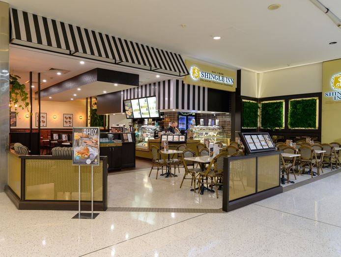 regional-business-shingle-inn-cafe-resale-mandurah-coffee-franchise-7