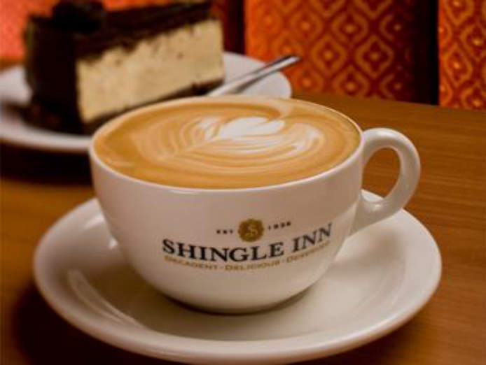 regional-business-shingle-inn-cafe-resale-mandurah-coffee-franchise-5