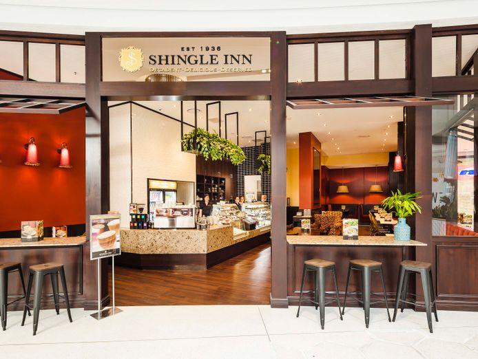 regional-business-shingle-inn-cafe-resale-mandurah-coffee-franchise-9