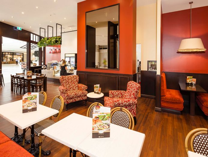 regional-business-shingle-inn-cafe-resale-mandurah-coffee-franchise-8