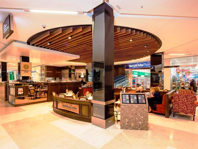 regional-business-shingle-inn-cafe-resale-mandurah-coffee-franchise-0
