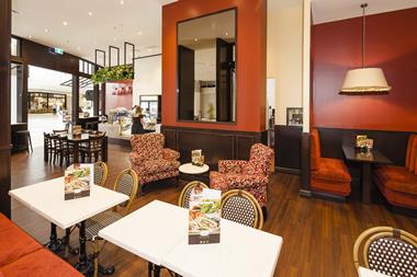 cafe-finance-options-available-westfield-liverpool-nsw-coffee-franchise-3