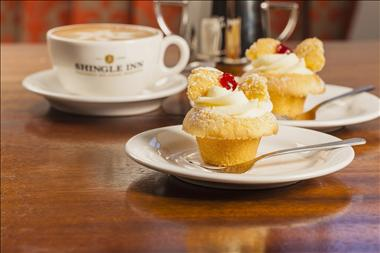 cafe-finance-options-available-westfield-penrith-coffee-franchise-8