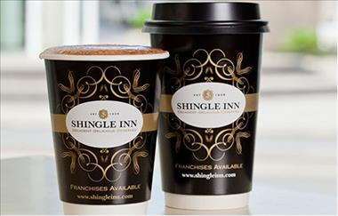 cafe-finance-options-available-sydney-coffee-franchise-7