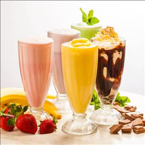 cafe-finance-options-available-westfield-penrith-coffee-franchise-7