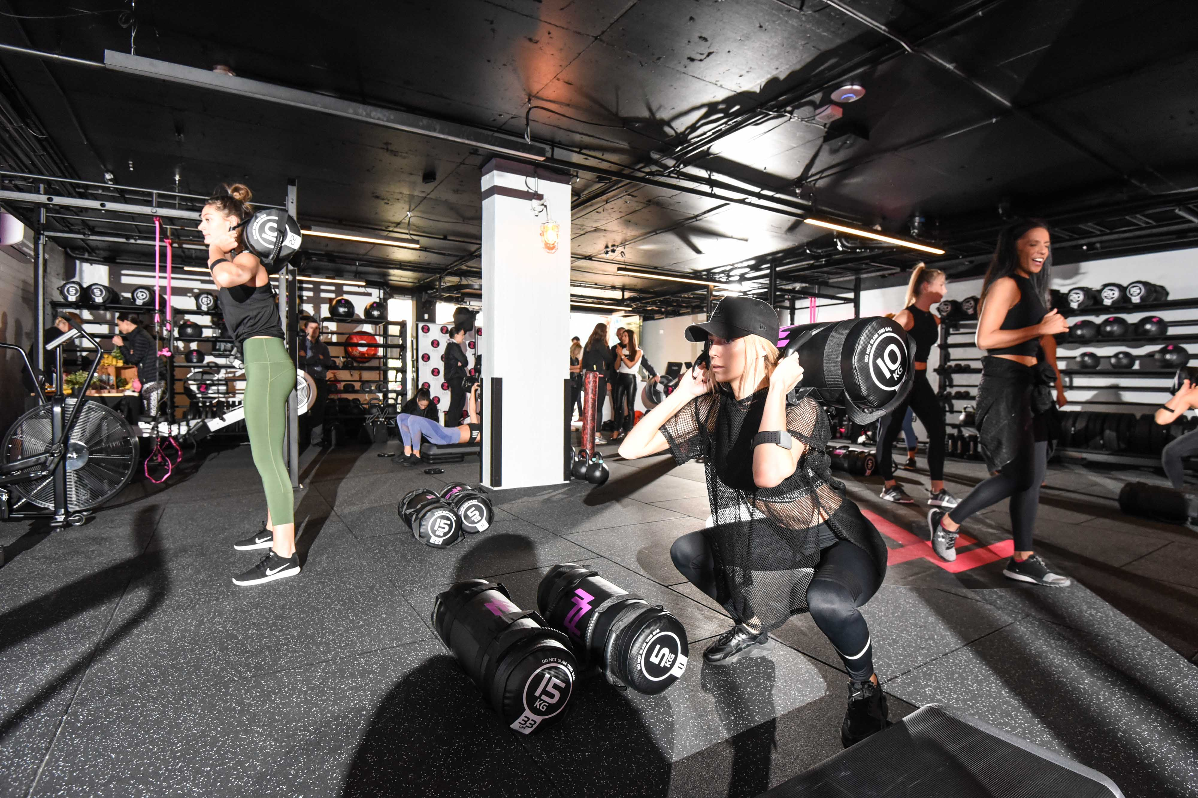 zadi-the-game-changer-in-female-fitness-studios-for-millenial-women-not-a-gym-5