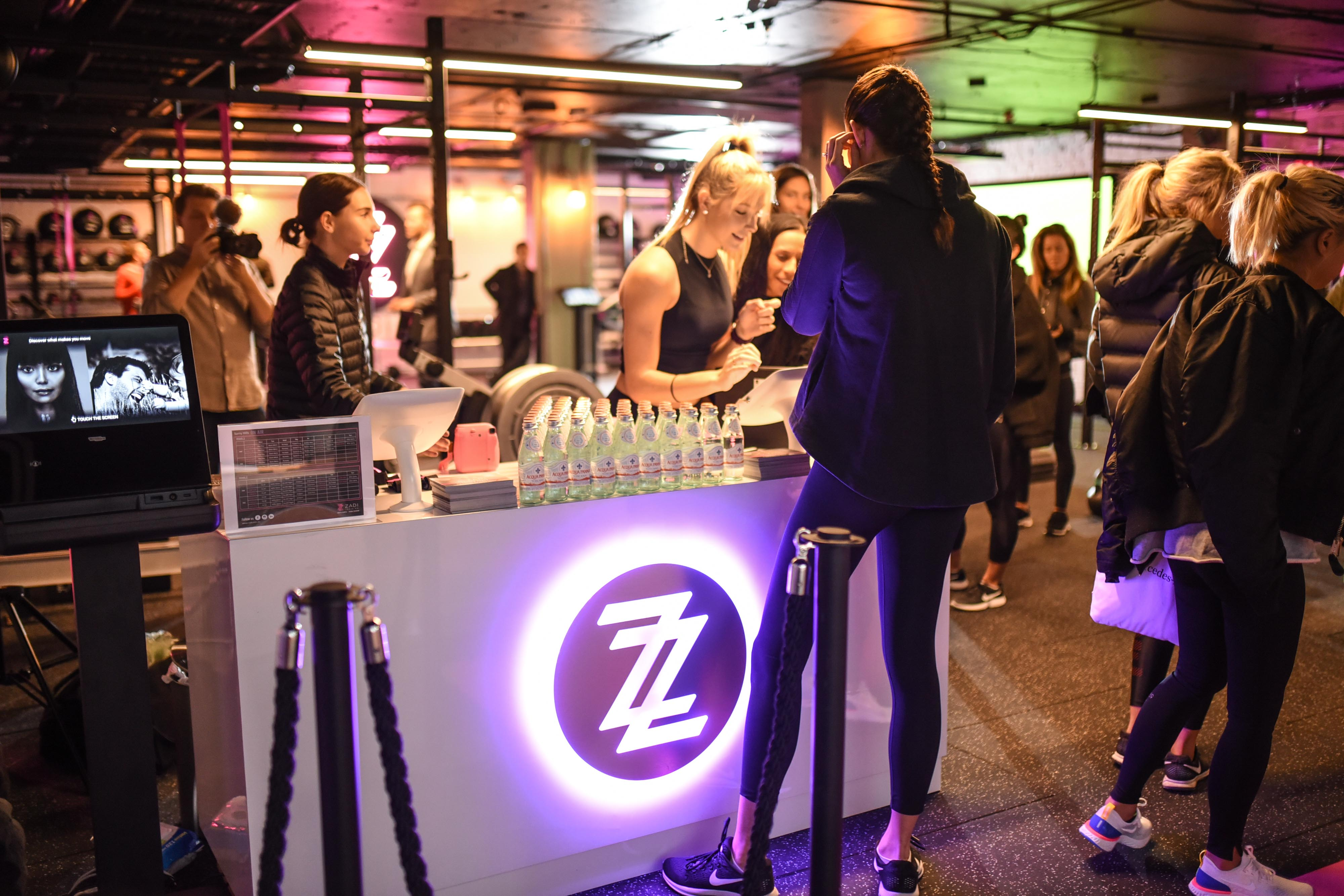 zadi-the-game-changer-in-female-fitness-studios-for-millenial-women-not-a-gym-8