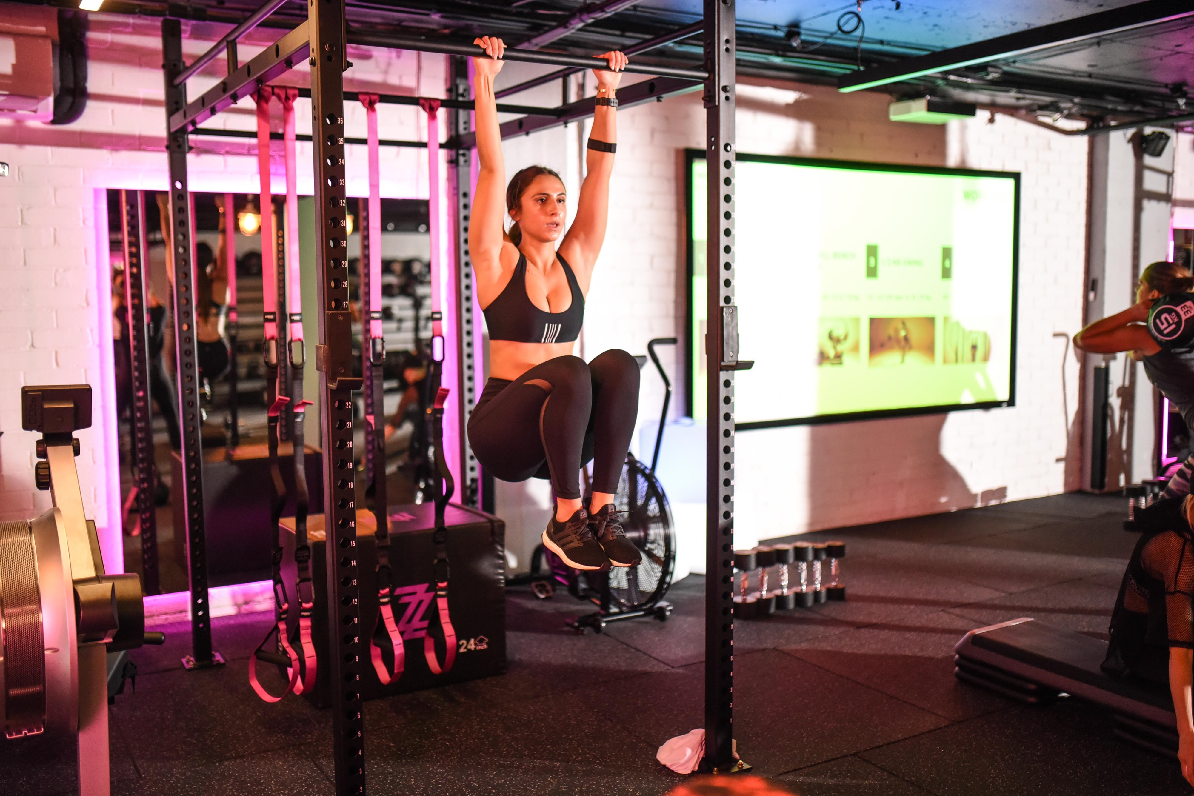 zadi-the-game-changer-in-female-fitness-studios-for-millenial-women-not-a-gym-7