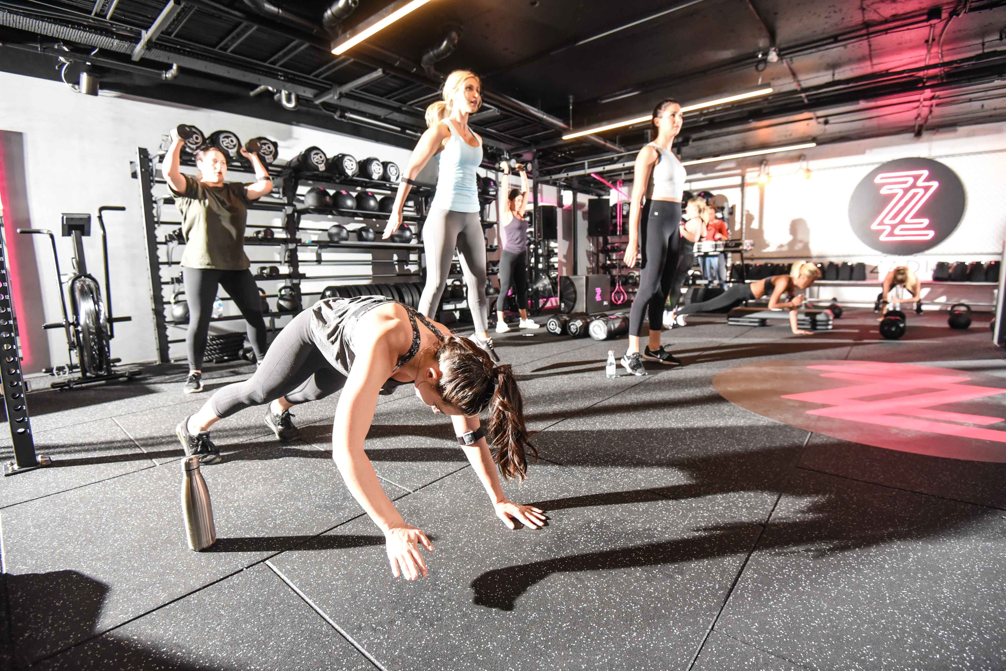 zadi-the-game-changer-in-female-fitness-boutique-studios-not-a-gym-7