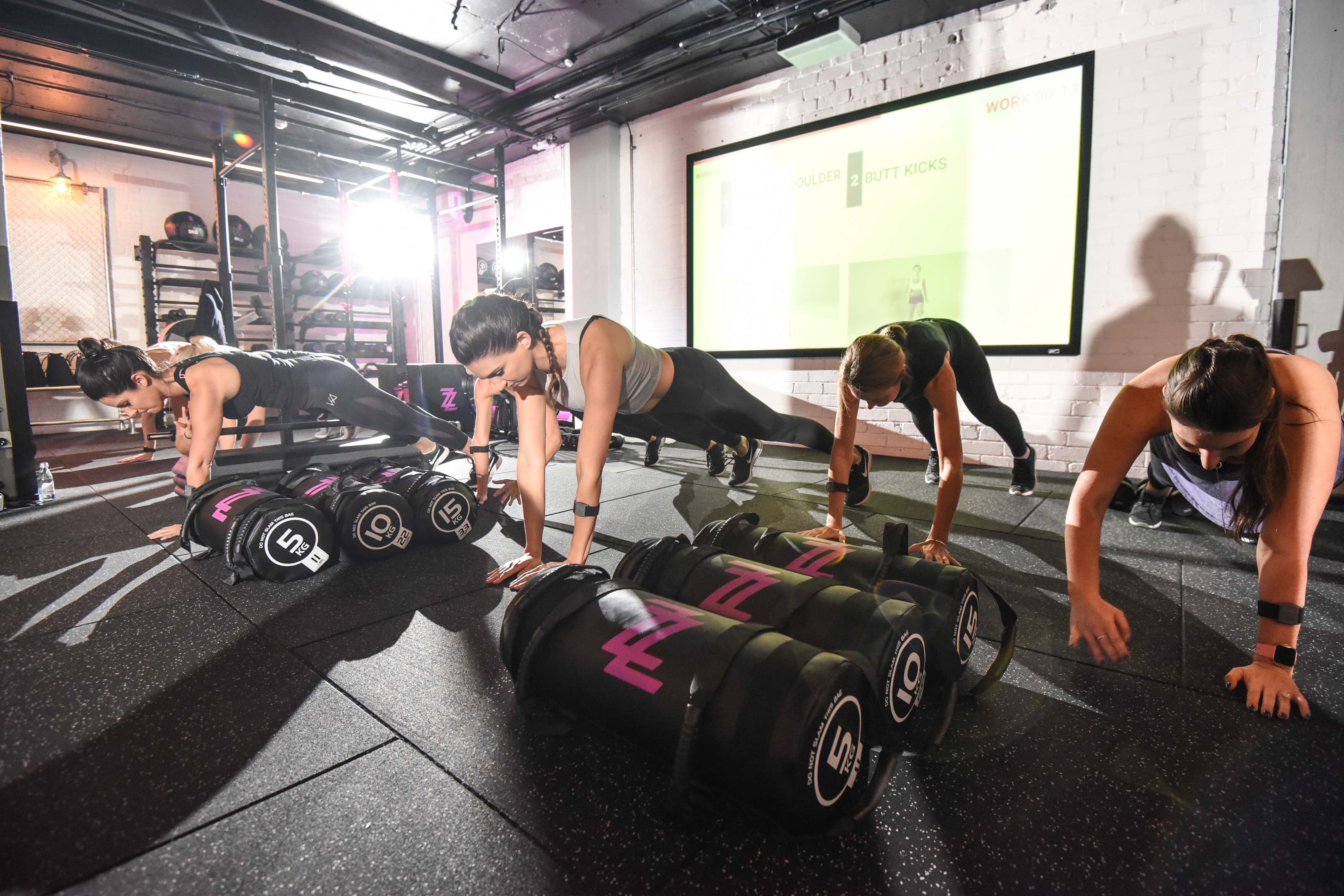 zadi-the-game-changer-in-female-fitness-boutique-studios-not-a-gym-9