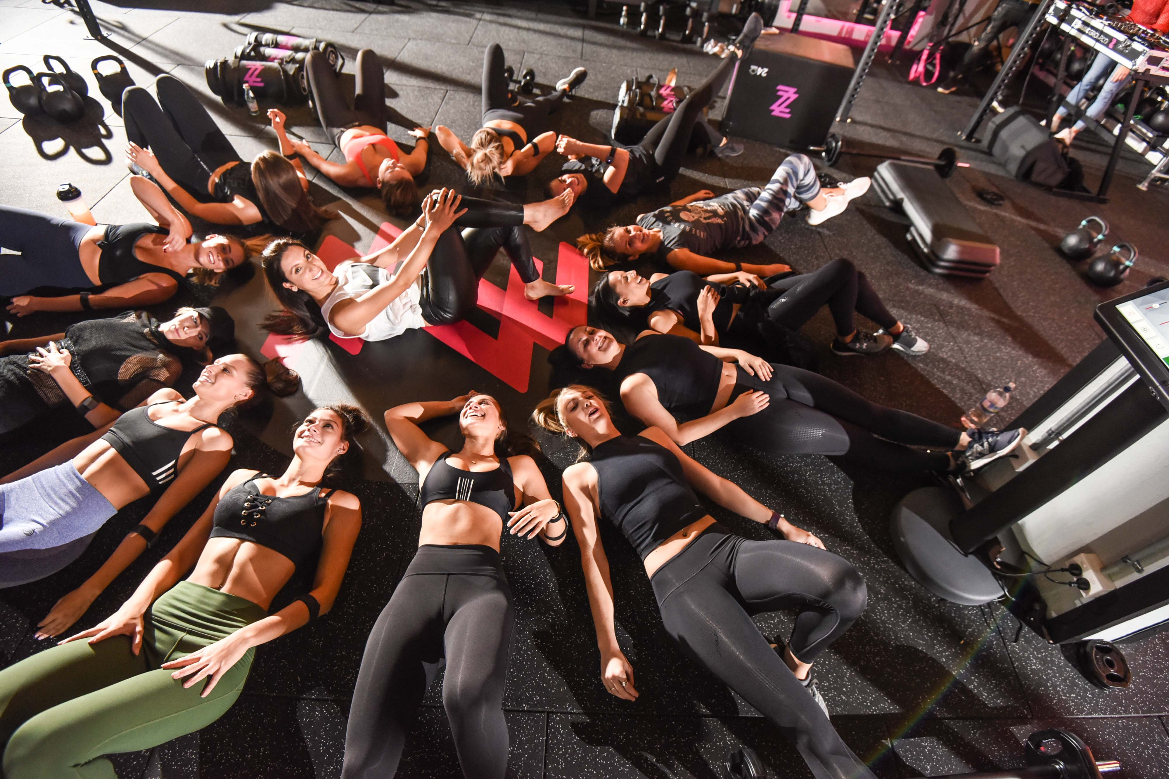 zadi-the-game-changer-in-female-fitness-boutique-studios-not-a-gym-6