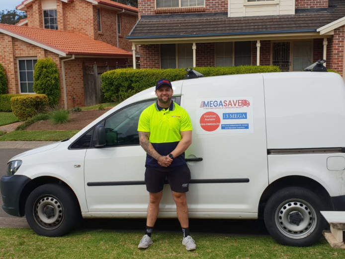 courier-franchised-territories-available-in-perth-2000-startup-assist-0
