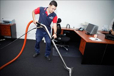 Jim's Carpet Cleaning Brisbane| Franchises Needed | Call Now 131546